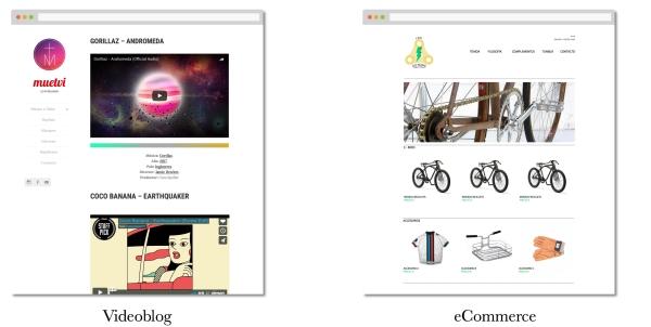 Web Design – just feel design
